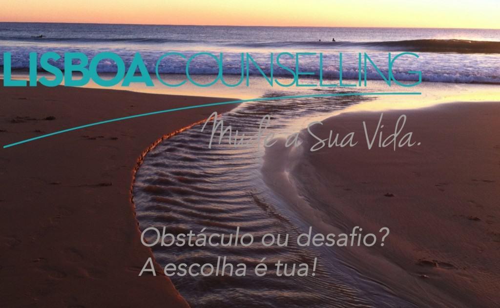 2. LisboaCounselling – Focados na Resolução