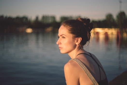 1. Confiança Quebrada – Como Restaurar?