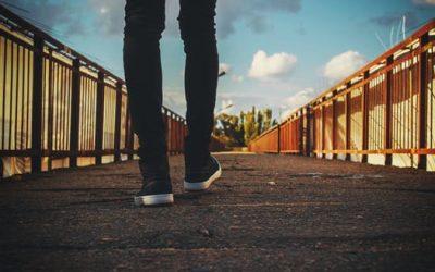 2. Confiança Quebrada – Como Restaurar?