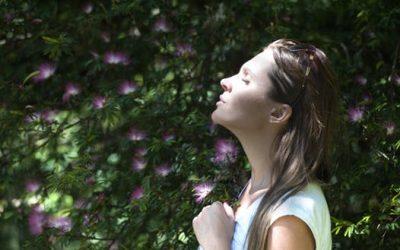 3. Bioquímicos — Como Reduzir o Cortisol?
