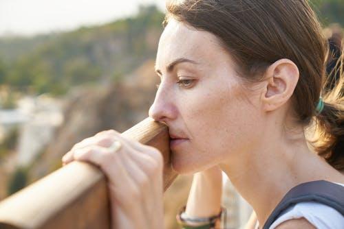 1. Depressão – Uma Doença?