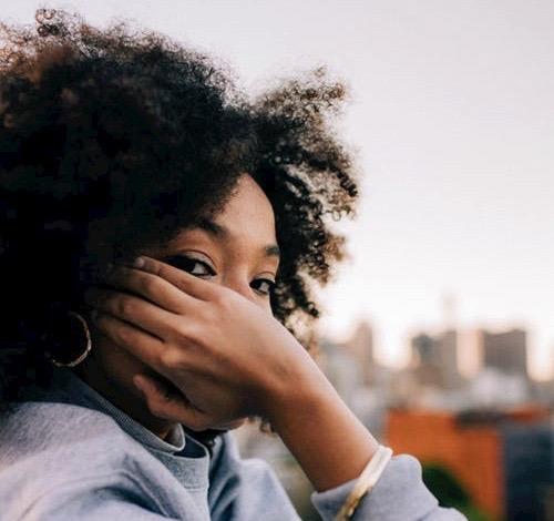 3. Depressão – É Possível Sair Sem Análise?