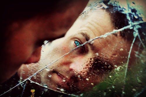 4. Depressão – Risco de Suicídio?