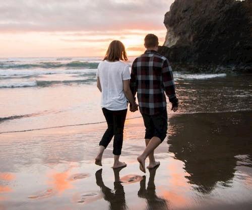 3. Terapia de Casal – É possível Criar Uma Nova Relação?