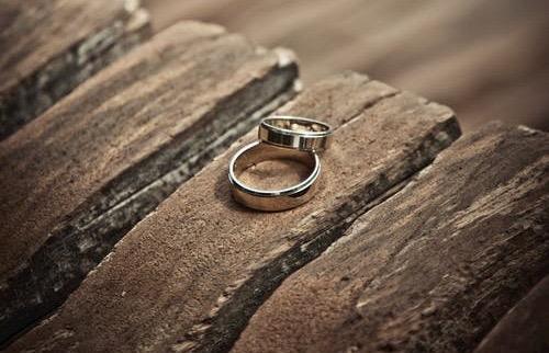 1. Terapia de Casal – Tem Que Ser Com Ambos?