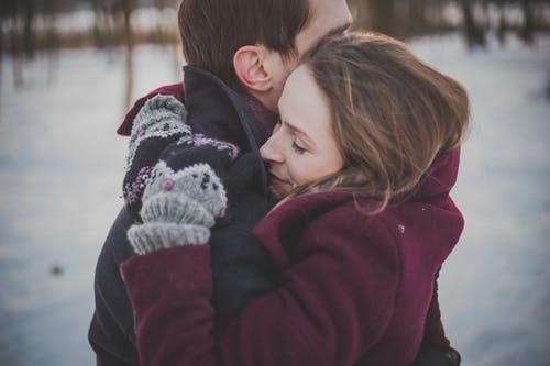 4.Terapia de Casal – Como Funciona?