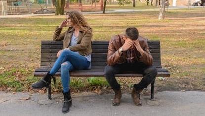 2. Terapia de Casal – Qual a Gravidade do Teu Problema?