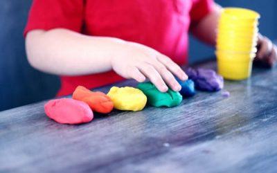 2. Ansiedade na Criança – Como Ajudar?