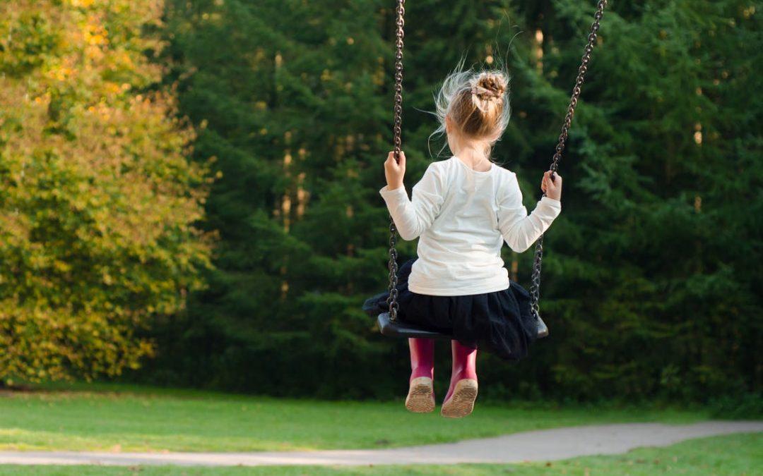 4. Bullying na Escola – O Papel da Vítima